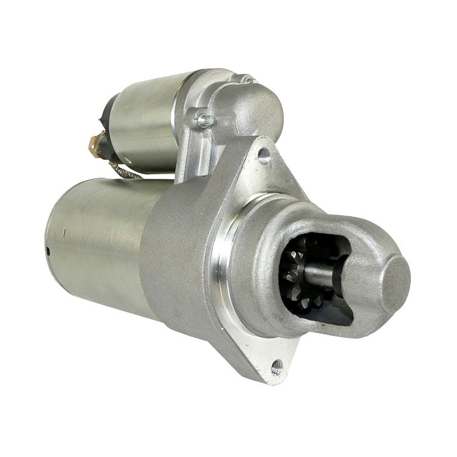 international 4700 fuel filters fd