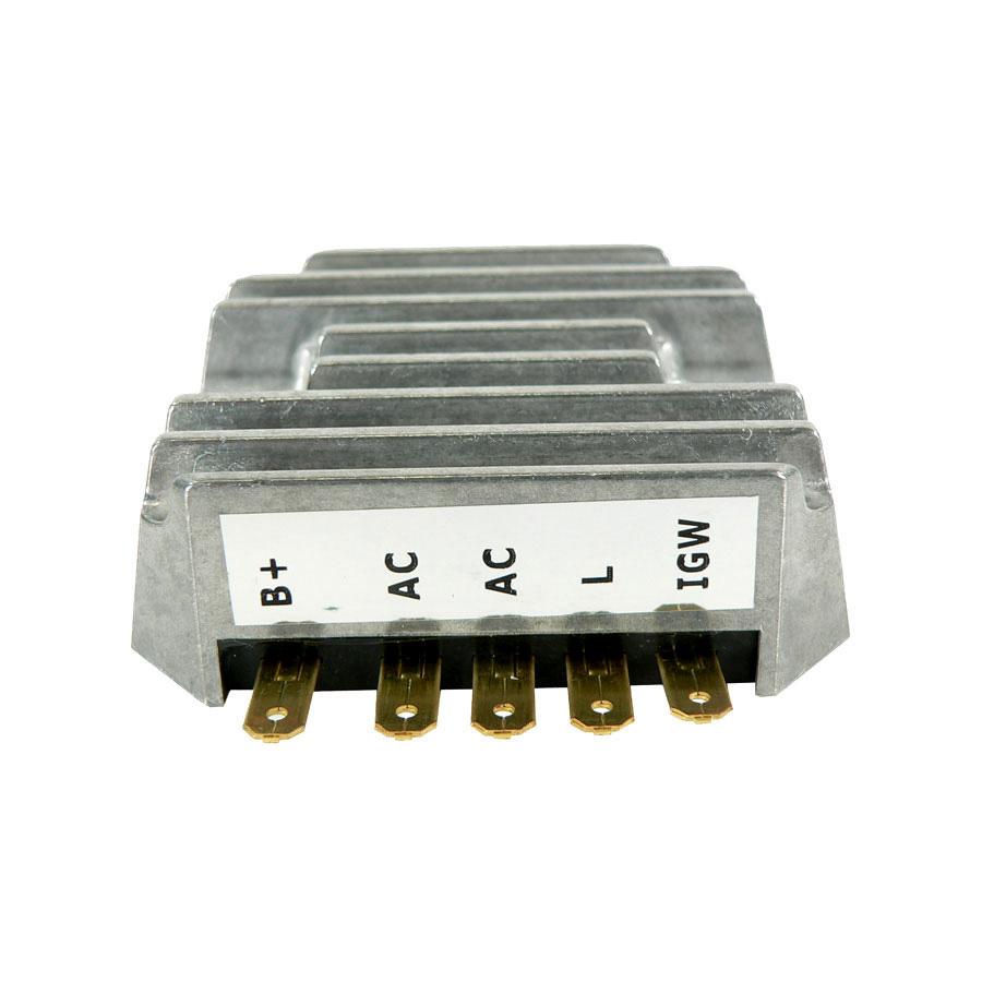 1070 John Deere Fuel Filter Diagram Wiring Diagrams Tractor Filters 790 6420 2020 430