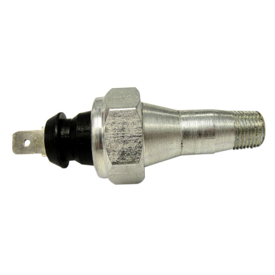 1409 1800 John Deere Oil Pressure Switch Two