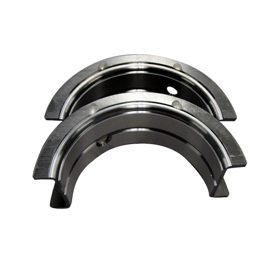 1409 3090 John Deere Main Thrust Bearing Std Main
