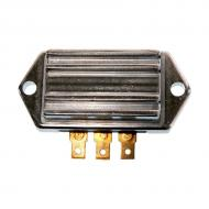 Part Reference Numbers: M131287 Fits Models: GS25 RIDING MOWER; GS30 RIDING MOWER; GS45 RIDING MOWER; GS75 RIDING MOWER