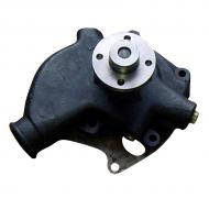 For diesel motors w/o air, has hub and gasket. For type 1 and 2 diesels, cast#R27547R. Part Reference Numbers: AR27931;AR27933;AR31264;AR31895;AR34856;AR40923;AR44379;AR45332;SE500919 Fits Models: 3010; 3020; 4000; 4010; 4020