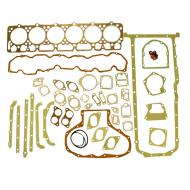 Part Reference Numbers: AR53626 Fits Models: 4010; 4020; 600