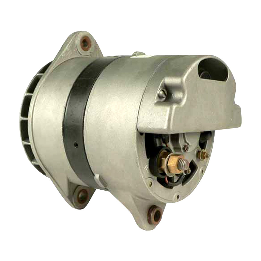 John Deere Alternator 24 Volt 50 Amp
