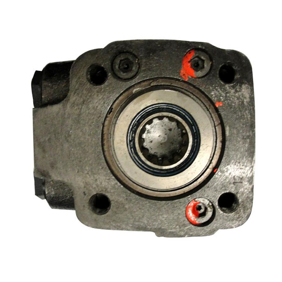 John Deere Steering Motor Replacement Steering Motor Valve For Diesel Applications.