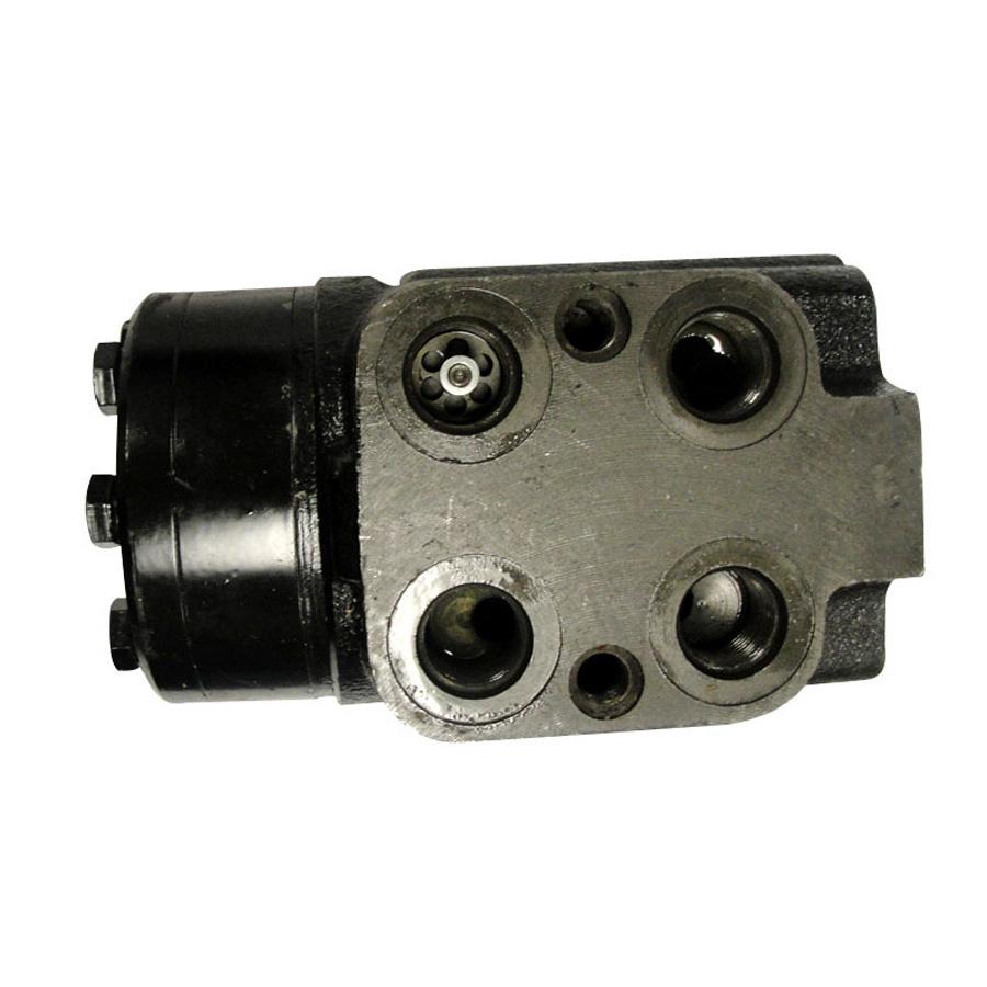 John Deere Steering Motor Replacement Steering Motor Valve 2955(s/n 767516 After)
