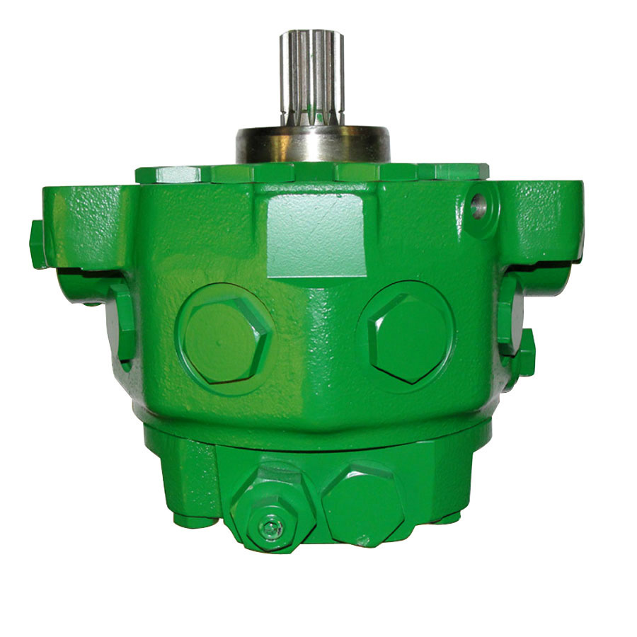 John Deere Hydraulic Pump 29.5 GPM