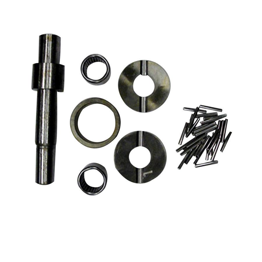 John Deere Hydraulic Pump Repair Kit