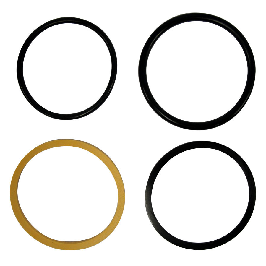 John Deere Hydraulic Cylinder Seal Kit Cylinder RE17462
