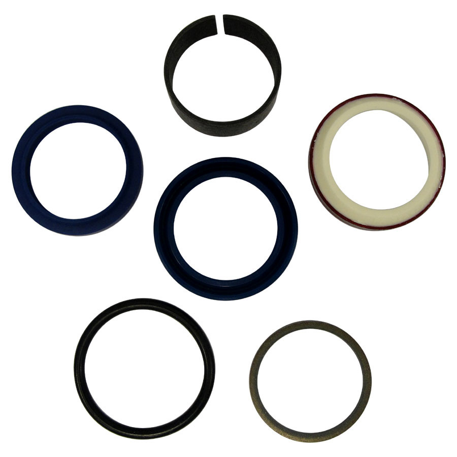John Deere Hydraulic Cylinder Seal Kit