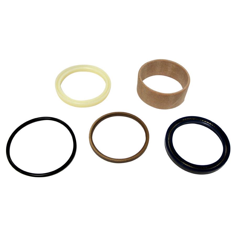 John Deere Hydraulic Cylinder Seal Kit 56 Mm Rod Kit