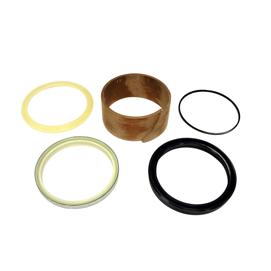 John Deere Hydraulic Cylinder Seal Kit New Replacement Hydraulic Wheel Loader Cylinder Seal Kit