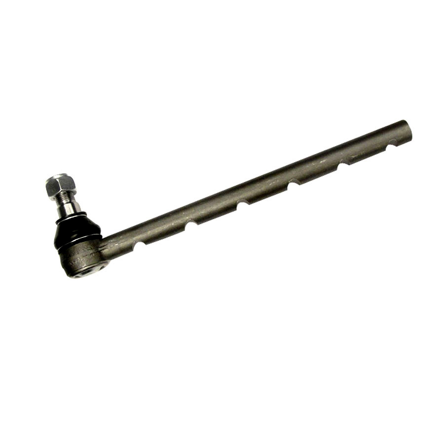 John Deere Outer Tie Rod Length: 12.6
