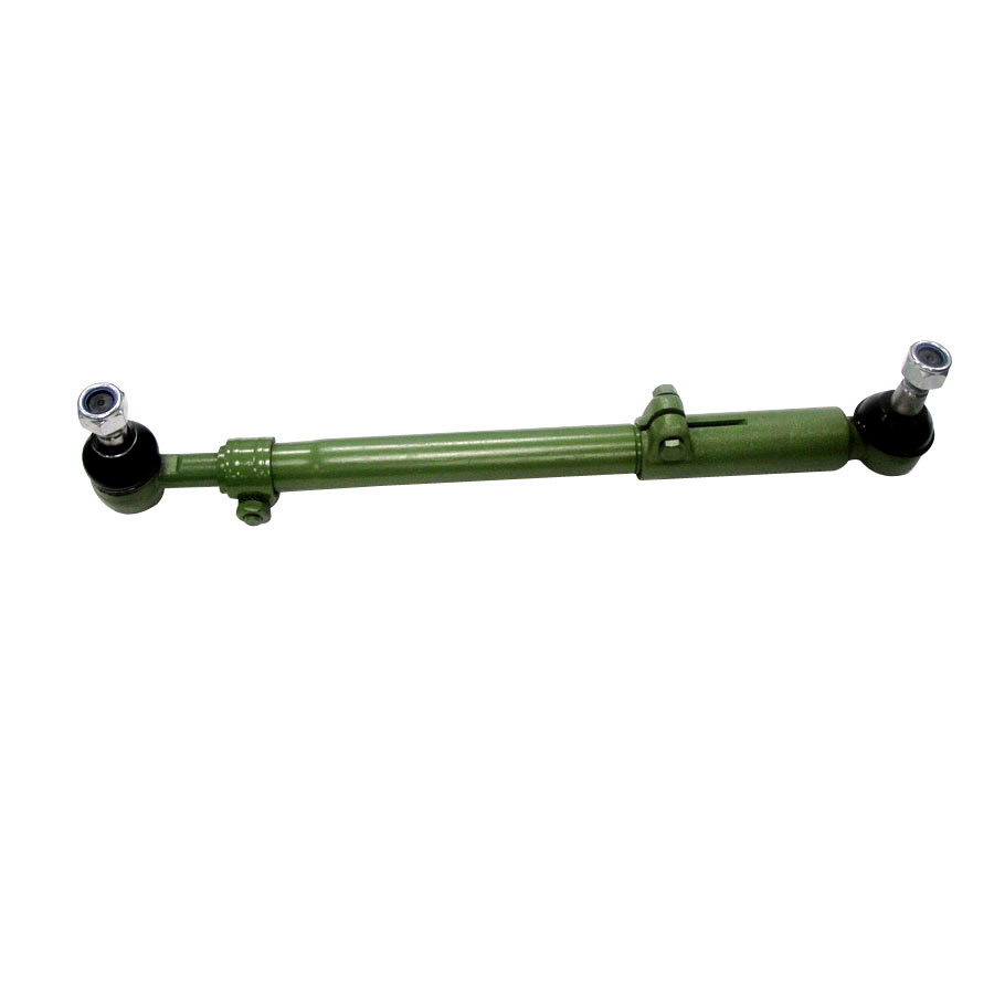 John Deere Drag Link Complete Drag Link Assembly Includes Outer Tie Rod Ends.