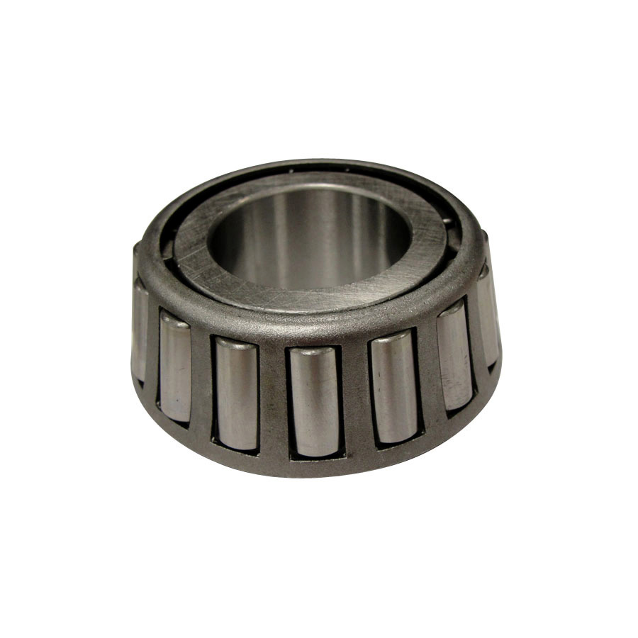 John Deere BEARING CONE Tapered Outer Bearing Cone Bore: 1.31 (33.34mm)
