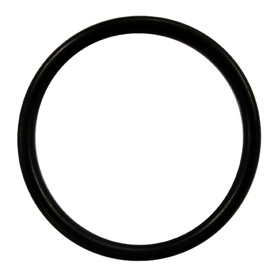 John Deere O-Ring Width: 0.11 Material: Rubber