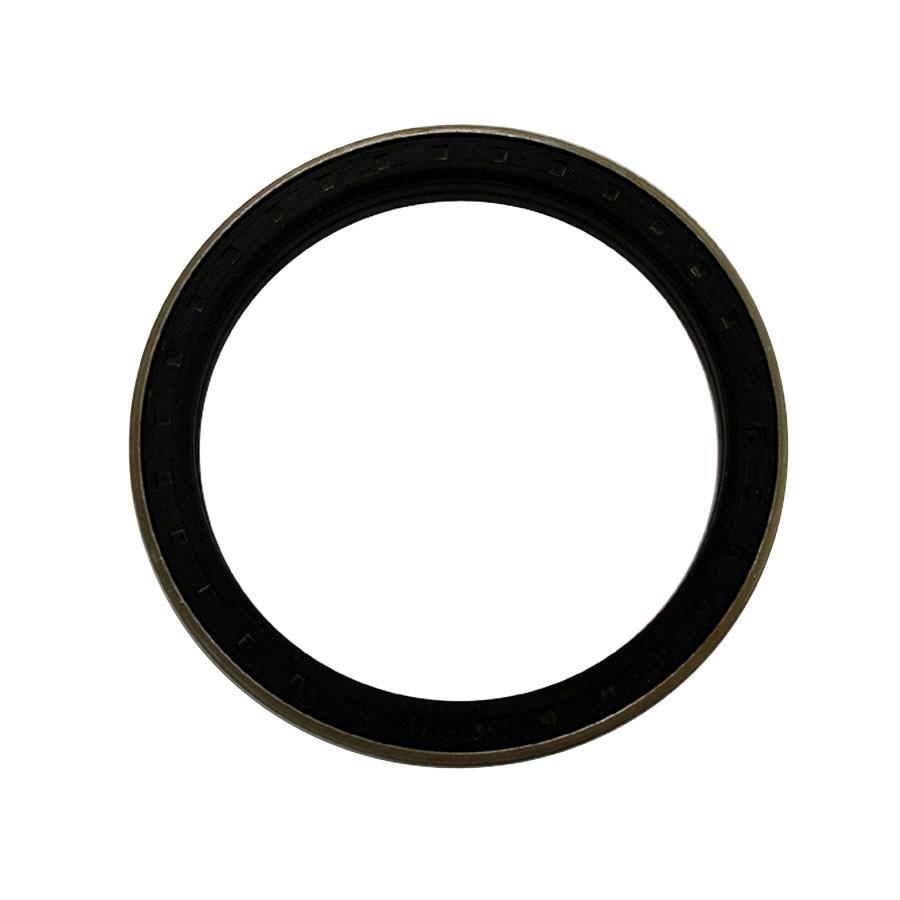 John Deere Oil Seal Internal Diameter: 4.80 Inches External Diameter: 5.90 Inches  Width: 0.53 Inch