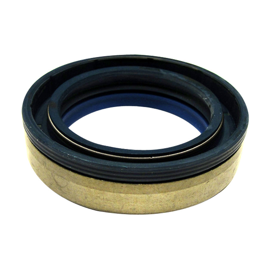John Deere Front Axle Seal Oil Seal For Front Axle
