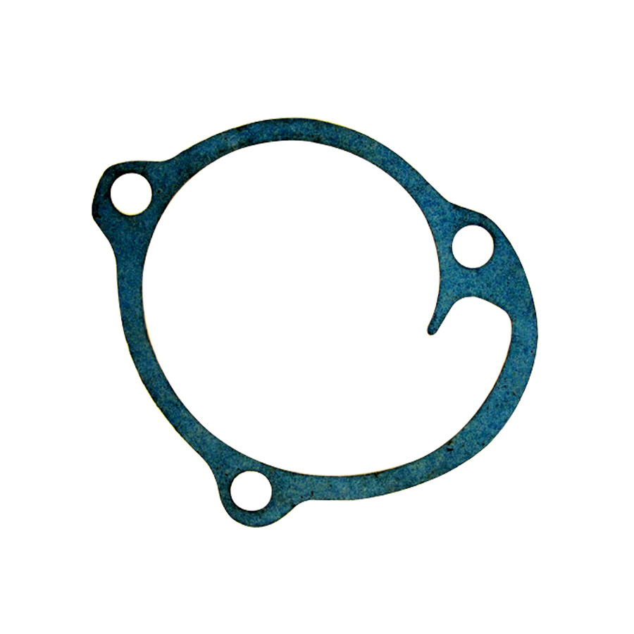 John Deere Water Pump Gasket Gasket for water pump 1406-6210 (AA6327R)