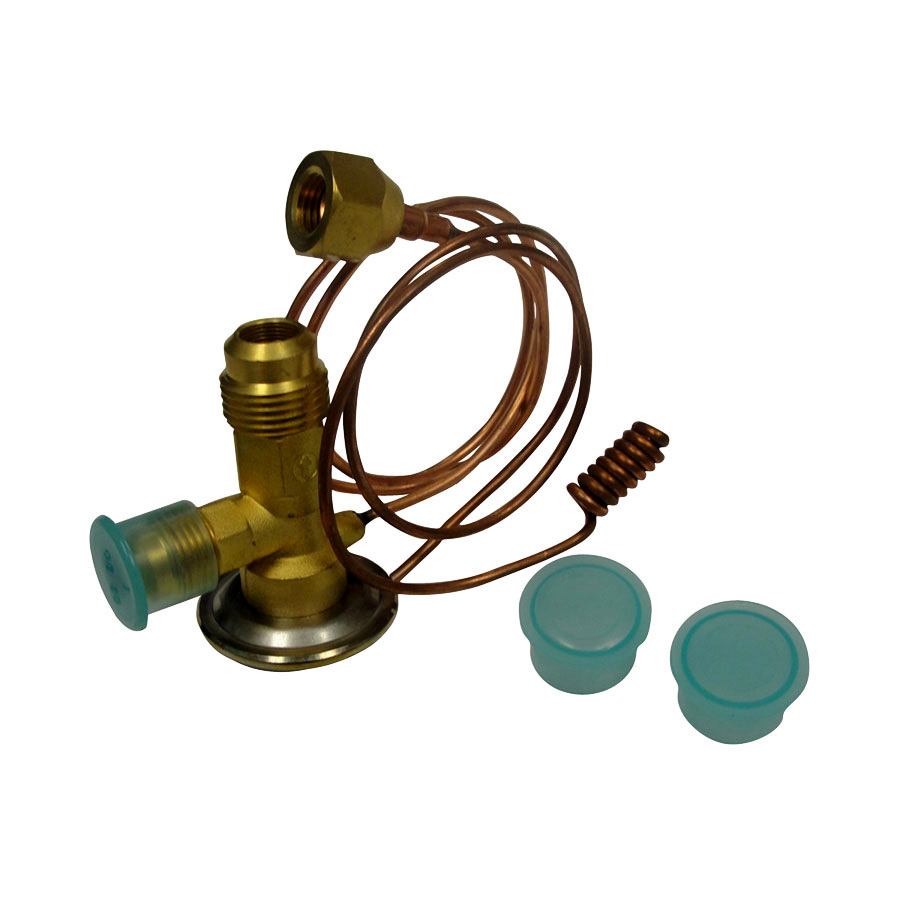 John Deere Expansion Valve Expansion Valve
