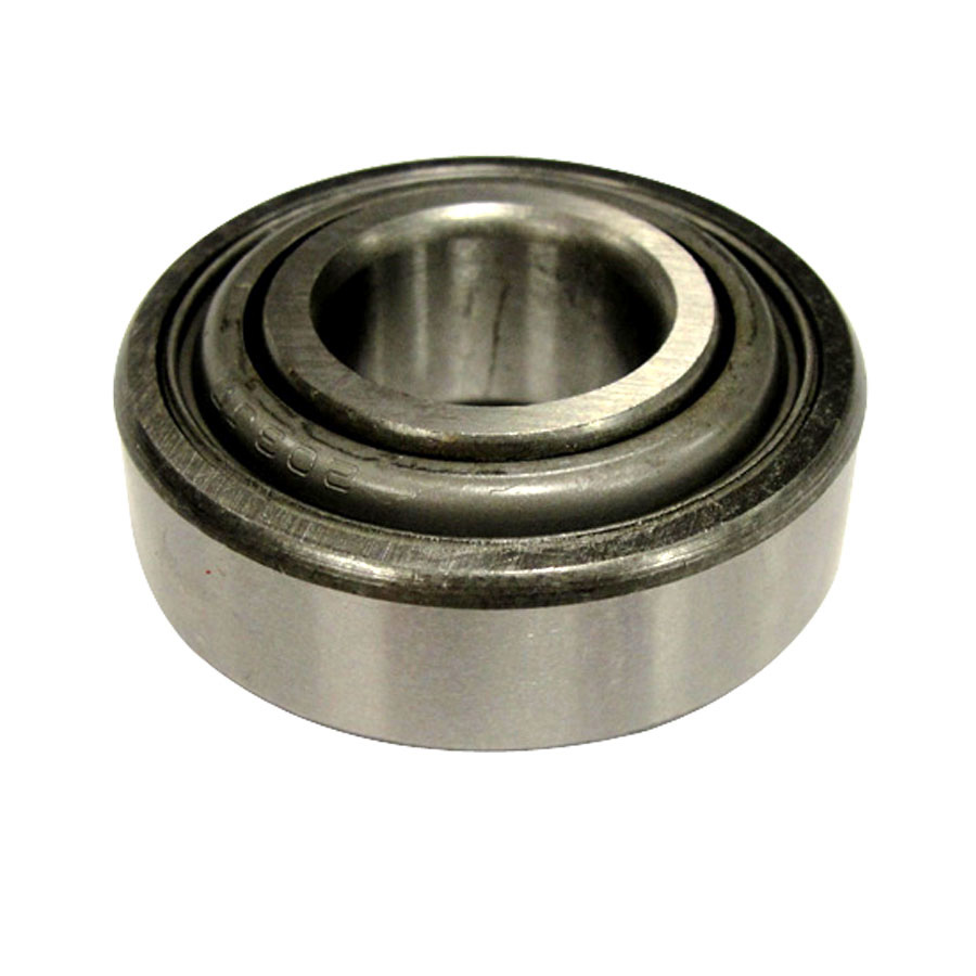 John Deere Bearing Bearing For Closing Wheel On Planters.