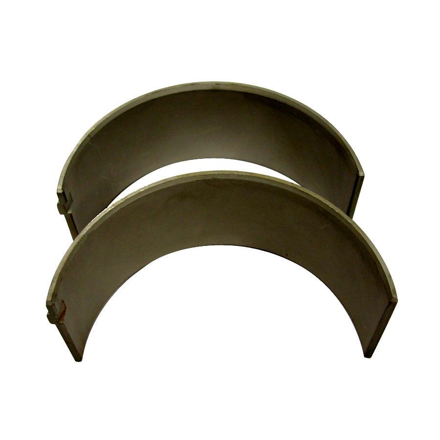 John Deere ConRod Bearing (Std) ConRod Bearing For Diesel Applications.