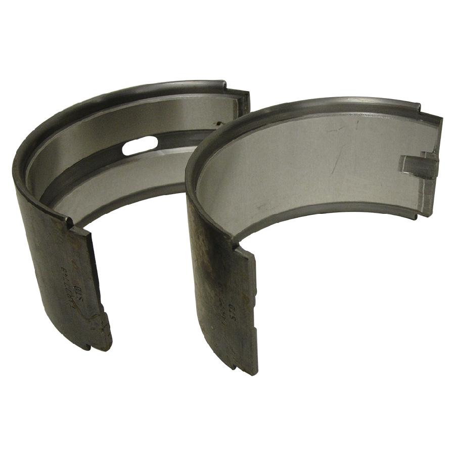 John Deere Main Thrust Bearing (Std)