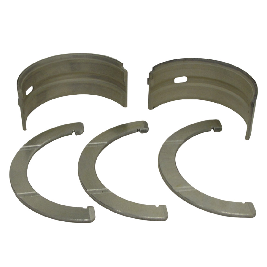 John Deere Main Thrust Bearing (20)