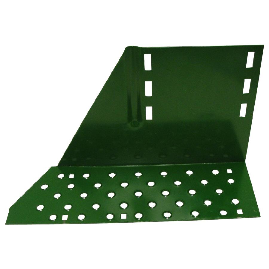 John Deere Step Plate (RH)