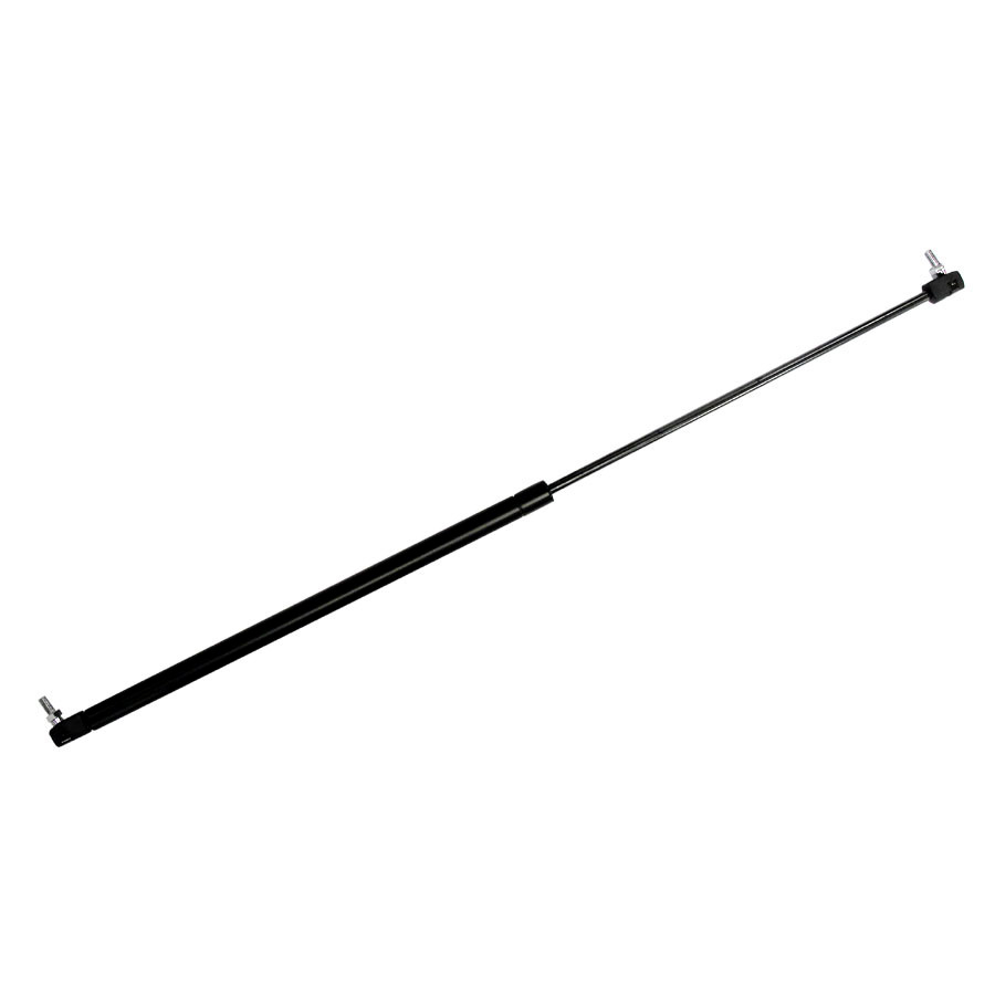 John Deere Gas Strut, Rear Window Overall Length 735mm