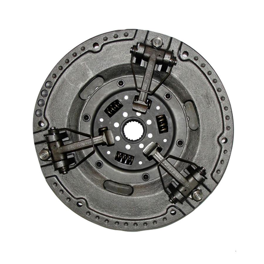 John Deere Clutch Plate 11 IPTO Pressure Plate