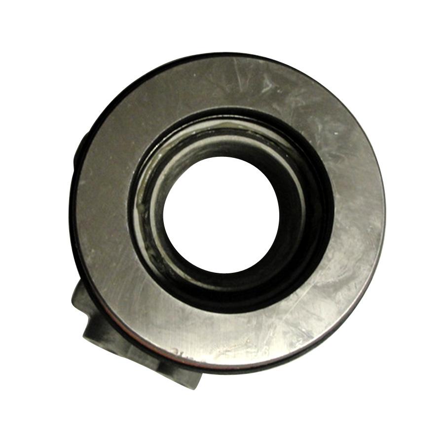John Deere Hydraulic Release Bearing