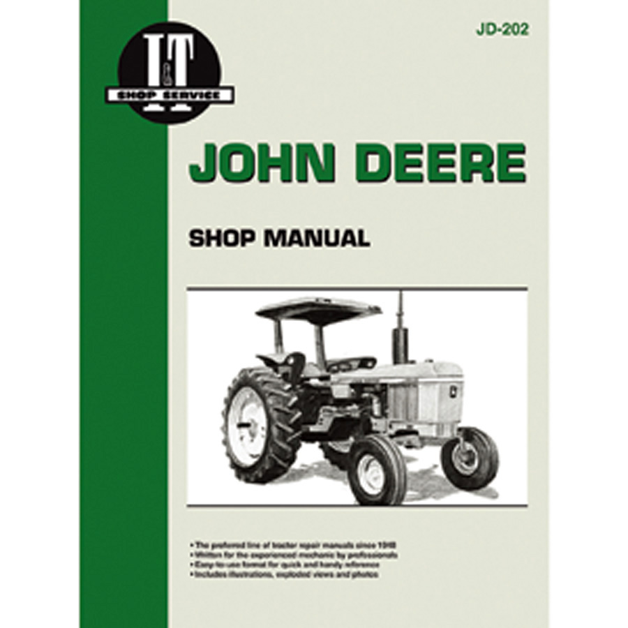 1415-1001 Jd Wiring Diagram on