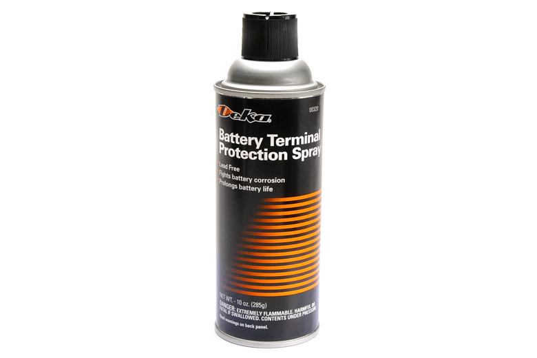 Battery Protector Spray