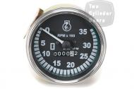 Replacement New Tachometer for  John Deere 4400 Combines