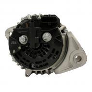 24 v, I/R, 100 amp, Bosch type unit w/pulley Part Reference Numbers: AT300167;SE501838;AT387574 Fits Models: 444K INDUST/CONST; 524K INDUST/CONST; 624K INDUST/CONST; 644K INDUST/CONST; 670D MOTOR GRADER; 670G MOTOR GRADER; 672D MOTOR GRADER; 672G MOTOR GRADER; 724K INDUST/CONST; 744K INDUST/CONST; 770D MOTOR GRADER; 770G MOTOR GRADER; 772D MOTOR GRADER; 772G MOTOR GRADER; 824K INDUST/CONST; 844K LOADER; 870D MOTOR GRADER; 870G MOTOR GRADER; 872 MOTOR GRADER