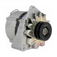 12V, CW, 95 AMPS Alternator for diesel applications. Part Reference Numbers: AL3846201;AZ3846201