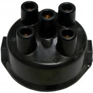 12v, clip on cap. 4 cyl. Part Reference Numbers: 811735 Fits Models: 1010; 2010; 3010