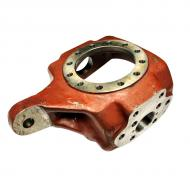 Right hand hub carrier Part Reference Numbers: L35604 Fits Models: 1040; 1140; 1550; 1640; 1750 PLANTER; 1840 AIR SEEDER; 1850; 2040; 2040S; 2140; 2150; 2240; 940