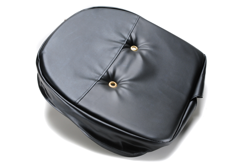 Padded Seat Cushio Cover For 19 To 21  Seat Pans